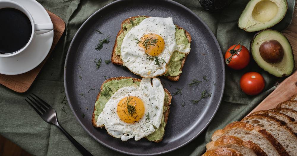 Telur Bukan Punca Utama Peningkatan Kolestrol, Ini 5 Mitos Telur Dari Pakar Nutrisi