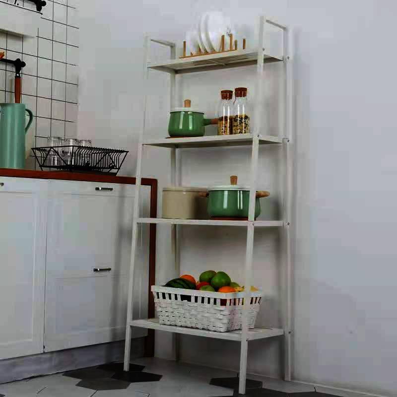 Nak Dapur Cantik & Kemas Guna Rak Tingkat Ni Bawah RM70 2