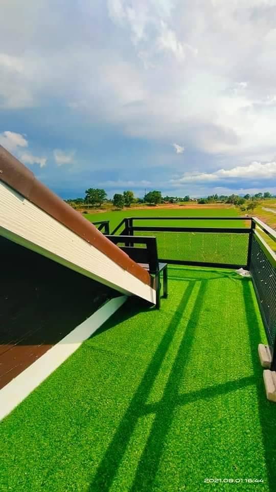 Projek PKP 1,2,3 Hasilkan Rumah Comel Di Pasir Mas Kelantan 7