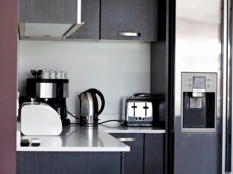 Ikut Panduan Keselamatan Ini Elak Kemalangan Buruk Di Dapur Menimpa Anda 2