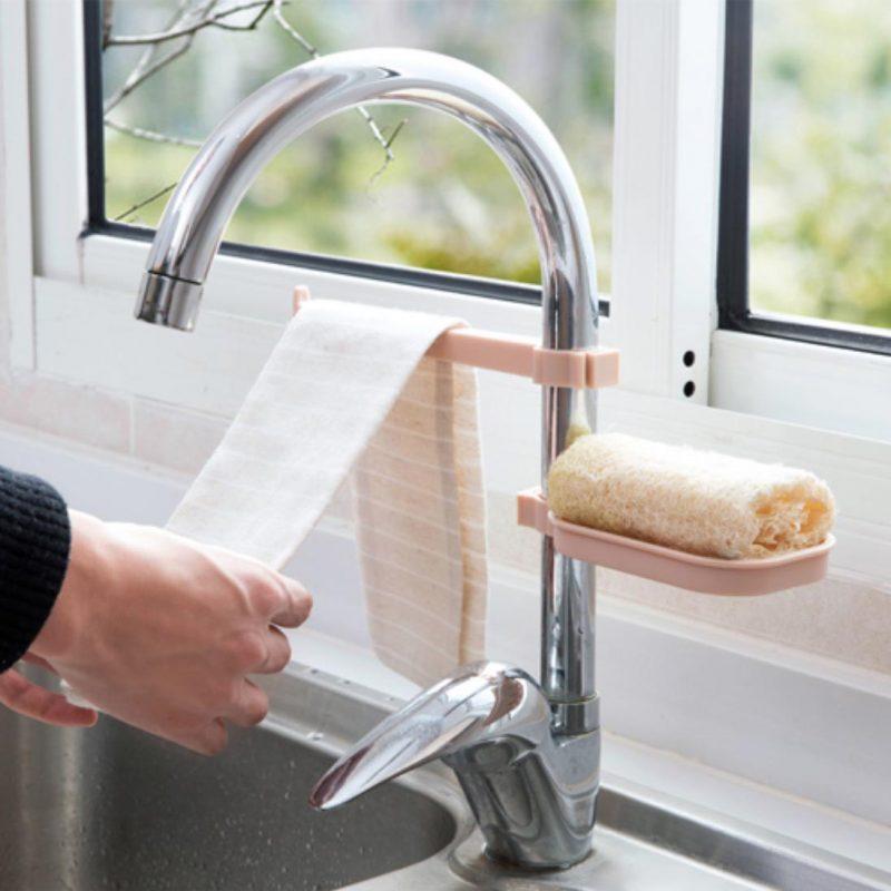 Ikut Panduan Keselamatan Ini Elak Kemalangan Buruk Di Dapur Menimpa Anda 6