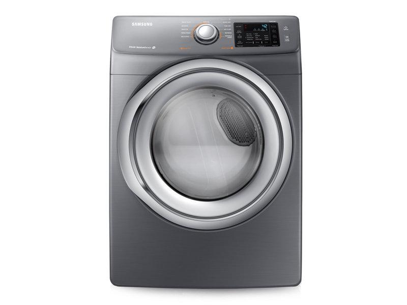 "10 ""Home Appliance"" Yang Sentiasa Menjadi Idaman Wanita 10"