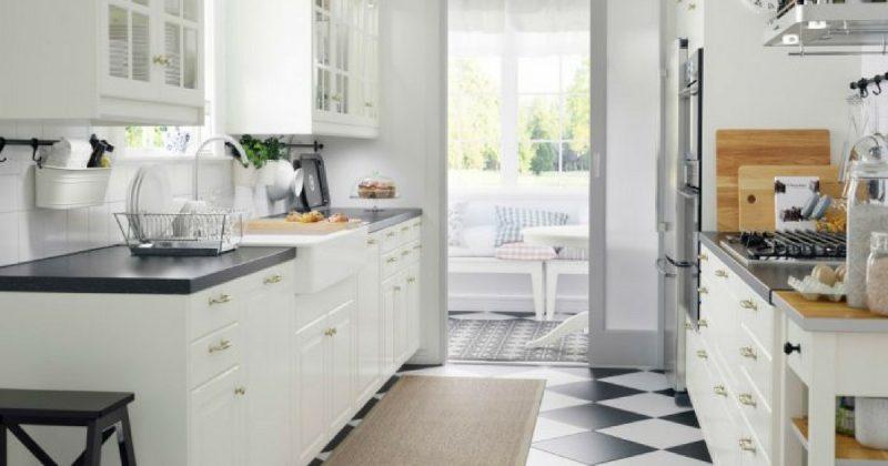 10 Tip Wajib Untuk Renovate Dapur Ikut Bajet Tapi Tetap Cantik Part 1 Impiana