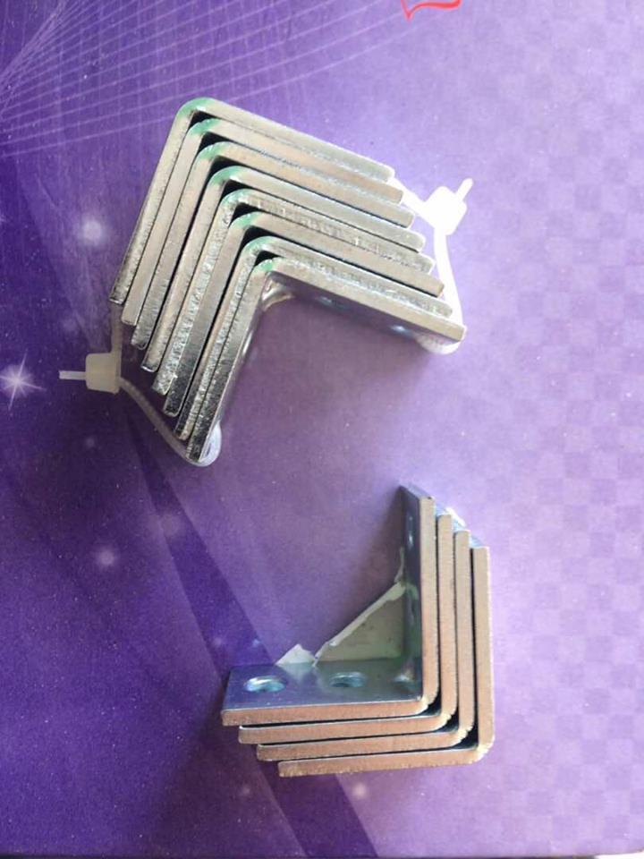 Wanita Ini Tunjuk Cara Buat Bingkai Kufi Dengan Modal Hanya RM 32 3