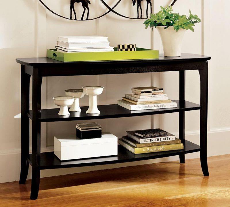 Unique Sofa Tables: Unique-console-tables-for-sale-foyer-entrance-table-sofa