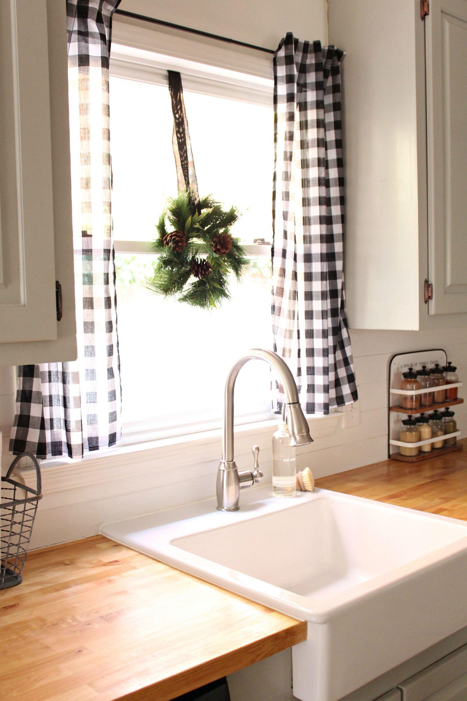 262644bf99d70e47b3e5d175056cd785 19 01 521321 - Dapatkan Dapur Yang Sentiasa Bersih Dan Segar Dengan 6 Tip Mudah