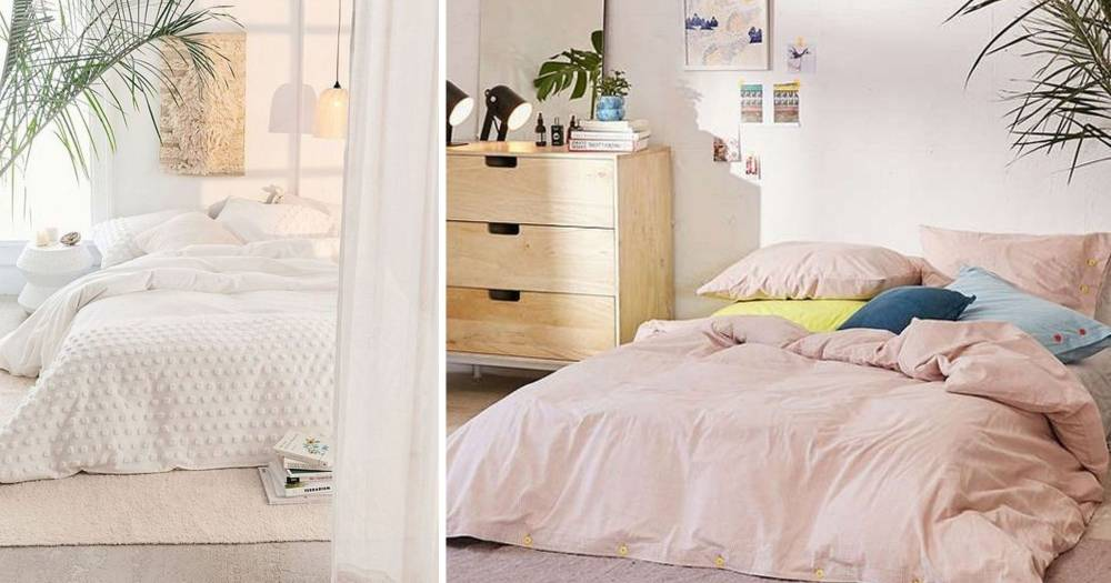 Idea Dekor Bilik Tidur Tanpa Katil Impiana
