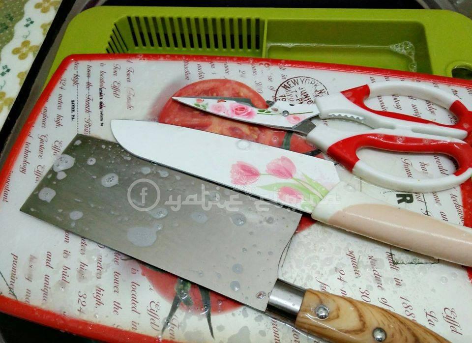Cucian Serbaguna Dari Cuka Sesuai Untuk Semua Jenis Permukaan Dan Peralatan Dapur 3