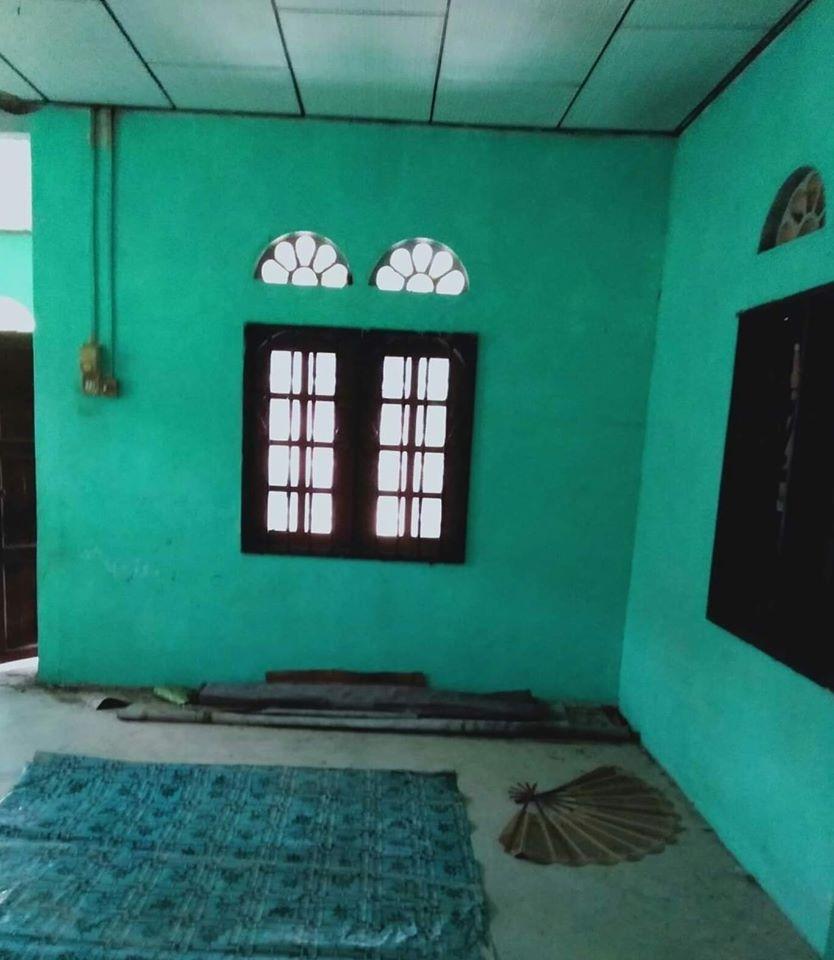 Transformasi Rumah Sewa RM200, Cantik Macam Rumah Sendiri Untuk Keselesaan Keluarga 7