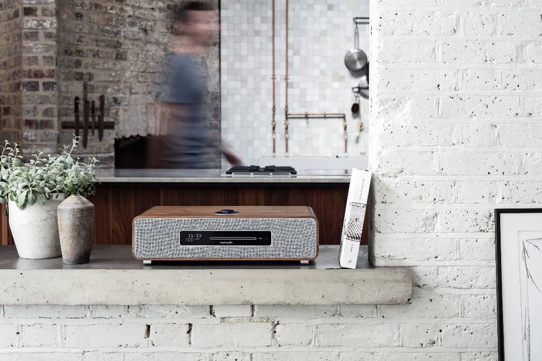 Penting Atau Tidak Audio Dalam Rumah 3