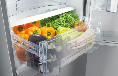 Awas! Anda Perlu Peka Dengan 14 Peralatan Dapur Paling Kotor Dan Dipenuhi Bakteria Ini 9