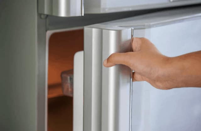 Awas! Anda Perlu Peka Dengan 14 Peralatan Dapur Paling Kotor Dan Dipenuhi Bakteria Ini 11
