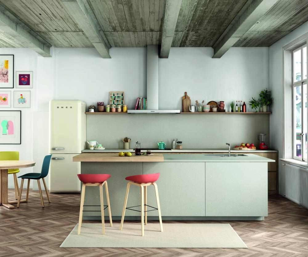 Persiapkan Dapur Menjelang Raya - IMPIANA 4
