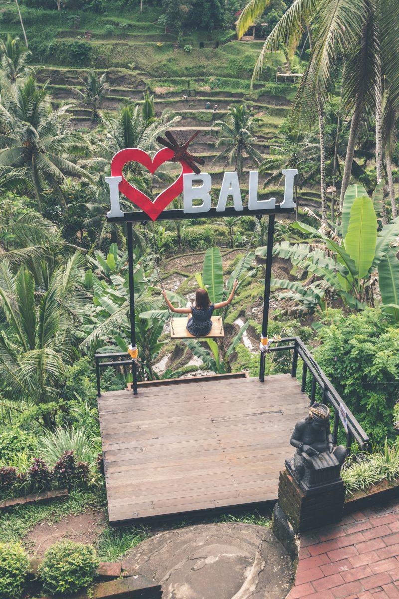 4 Elemen Sempurnakan Kediaman Dengan Konsep Ala Bali 3